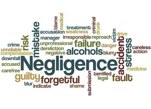 NC-Personal-Injury-What-is-Contributory-Negligence