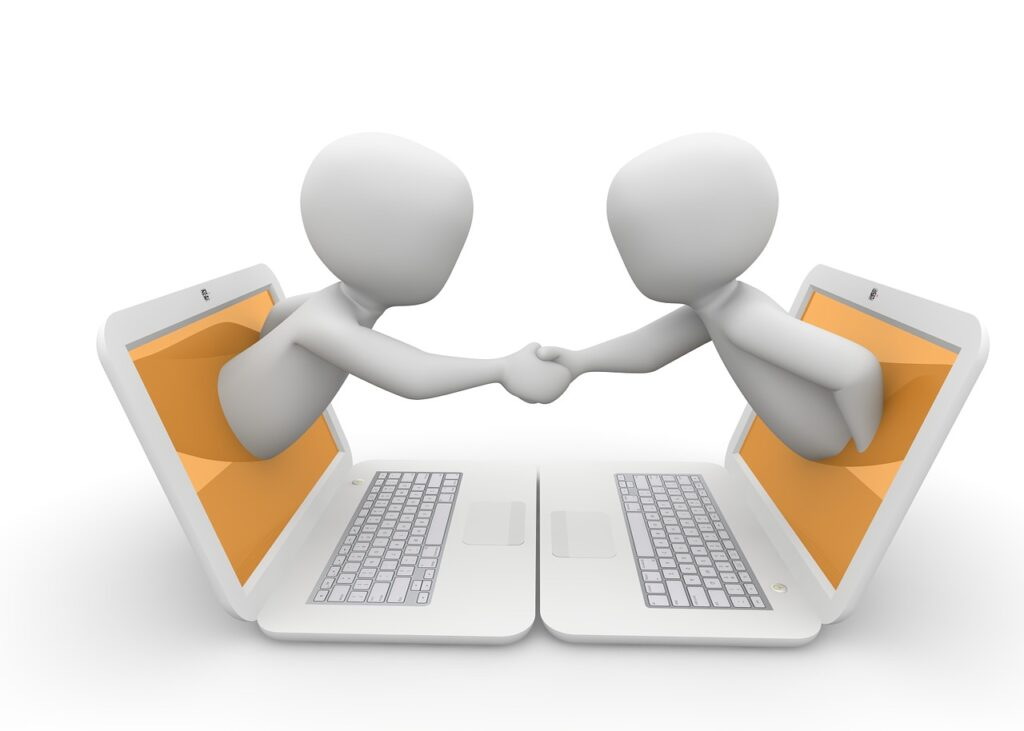 meeting, relationship, business-1020144