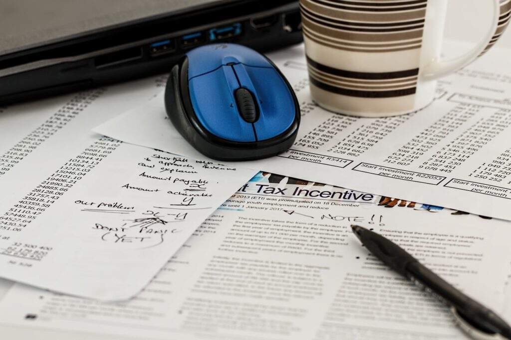 tax, forms, income
